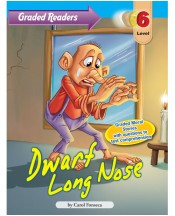 Graded Primary Readers Dwarf Long Nose